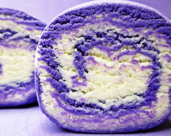 Rockin' Out Solid Bubble Bar