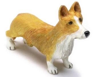 DOLLHOUSE MINIATURE 1:12 Scale Dogs #A0159-A0257WH-A0286-A0580L-A0841