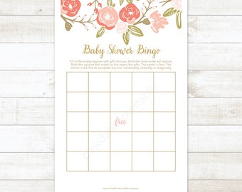 clothes hanger baby girl shower game what's in your purse, Baby shower invitation