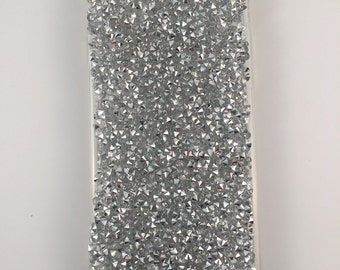 Bling iphone 6 cover