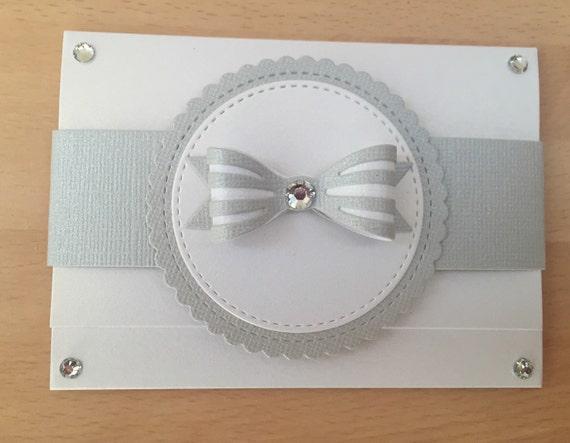 Honeymoon Vouchers As Wedding Gifts: Wedding Gift Card Holder Wedding Present Voucher Wallet
