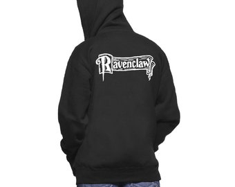 Add A Back Print for your hoodie or t shirt, *Purchase does not include tee or hoodie*