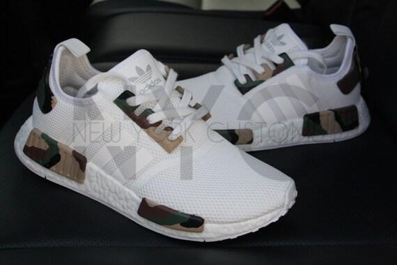 5bda435b2cd camouflage adidas r1 runner customize adidas nmd