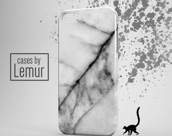 MARBLE Case For Samsung Galaxy S7 case For Samsung S7 case For Samsung Galaxy S7 edge case For Samsung s7 edge case For Samsung Galaxy S7