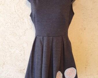 Lolly Pop Sweet Dress