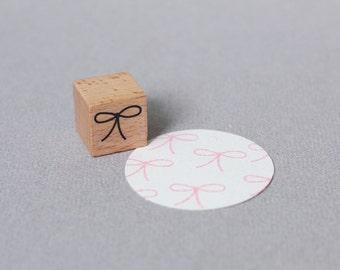 Stamp Ribbon