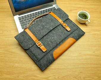 11 Inch Macbook Air Sleeve,11 Inch Macbook Air Case,11 Inch Laptop Sleeve,11 Inch Laptop Case