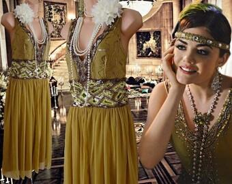 style dress batik uk