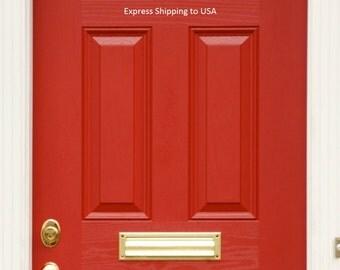 Xtra shipping