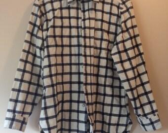 Pendleton Buttonup Shirt