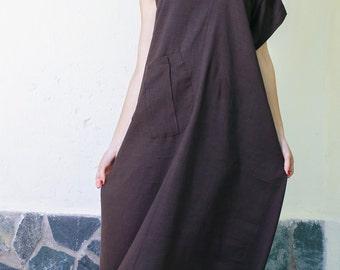 Maxi dress, women, all sizes