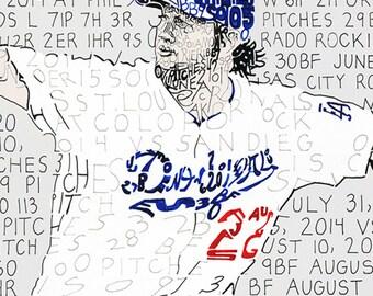 La Dodgers Results - image 11