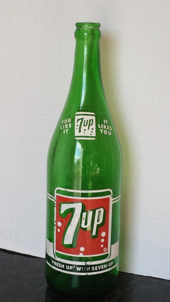 1 Ounce Bottle