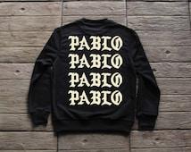 Unique Pablo Related Items Etsy