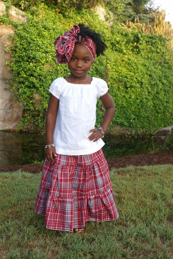 The gallery for --> Jamaican Clothing For Kids