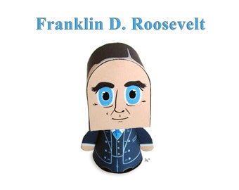 franklin d roosevelt paper Loan, franklin d roosevelt library and museum, elro 1639  roosevelt ( 1884-1962) was the niece of president theodore roosevelt and the wife of  president franklin d roosevelt  the eleanor roosevelt papers.