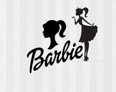 Artículos únicos para barbie birthday | Etsy