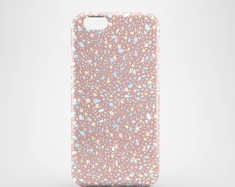 samsung galaxy s6 phone cases for girls. rose gold- phone case,iphone 7 gold, iphone 6, iphone6s, samsung galaxy s6 cases for girls e