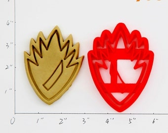 Guardians Cookie Cutter guardians of the galaxy shirt,guardians of the galaxy orb,guardians of the galaxy costume,468