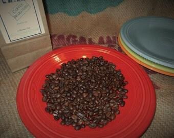 Rosebud Espresso Blend 12oz