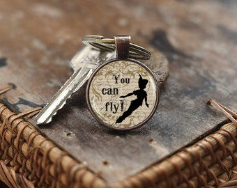 """Shop """"peter pan gifts"""" in Bags & Purses"""