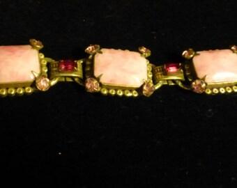 SALE True Vintage Style Bracelet