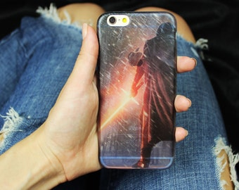 iPhone 7 silicone case, iPhone 6, iPhone 6S, iPhone 6s Plus, iPhone 6 Plus, iPhone SE, iPhone 5/5S, iPhone 4S, iphone se case, iPhone 6 case