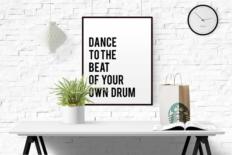 Calum Scott - Dancing On My Own (Chords)