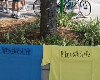 Bike Life, Bicycling, Touring, Biking, Bike T, Cycling T, Cycling, Bike,