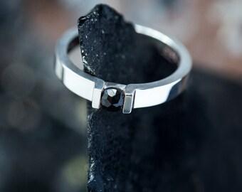 Ring single - money