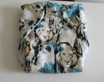 Cloth Diaper, Diaper Cover, AIO, Washable, Super Absorbent, Eco-Friendly, Cloth Baby Diaper.