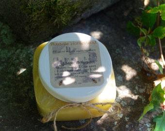 Organic Diaper Cream, Diaper Cream, All Natural Diaper Cream, Chemical Free Diaper Cream, Petroleum Free