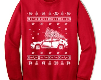 Funny Christmas Sweaters. Family Vacation Christmas Sweatshirt. Ugly Christmas Sweaters for Men and Women. Christmas Gift. Ugly Xmas.