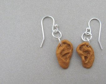 Ear Dangle Earring