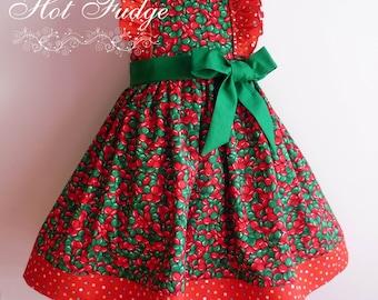 50% OFF SALE Party Dress, Bon Bon, ready to ship, size 3,