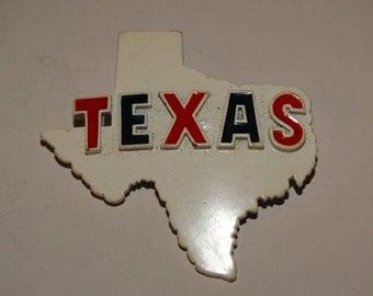 Jewelry Lone Star State Texas State Pin Brooch Houston Austin Dallas Fort Worth San Antonio Texana Texans