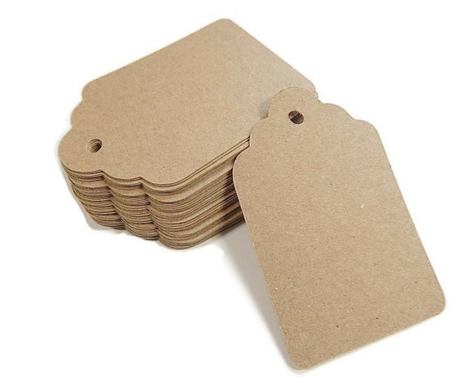 kraft paper tags Find more than 1,900 kraft paper photos, graphics and templates on creative market kraft paper products 1,927 photos, graphics, fonts, themes, templates and other graphic assets from.