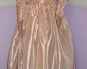 1840's Day Dress