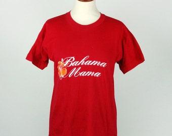 Bahama Mama Tee