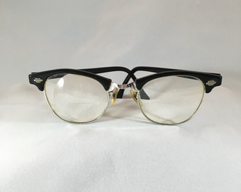 Vintage Eyeglasses Sunglasses