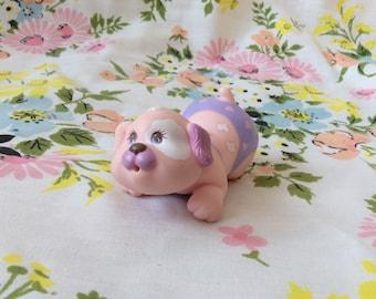 Hasbro Puppy Surprise - Bathtime Surprise