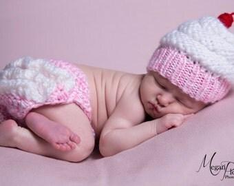 how to add a newborn
