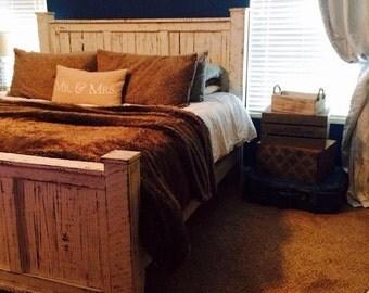 Items Similar To Portland Oregon Doernbecher Antique Art Deco Bedroom Furniture On Etsy