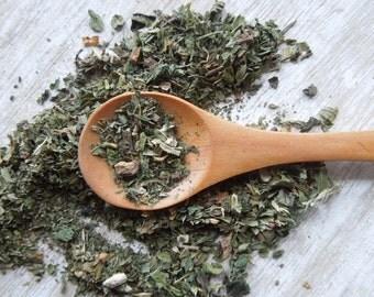 Radiant Skin Organic Herbal Loose Tea
