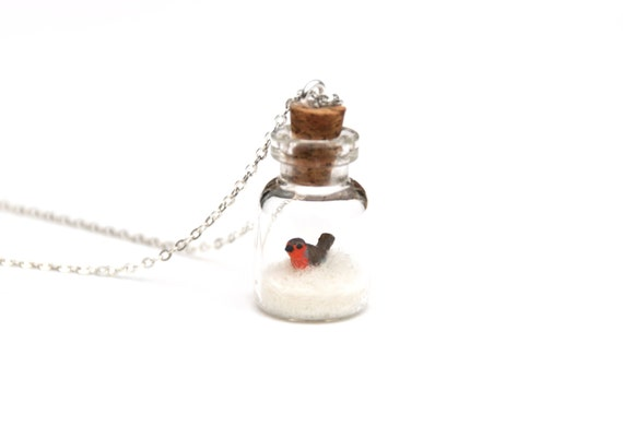 https://www.etsy.com/uk/listing/252520505/christmas-robin-necklace-winter?ref=shop_home_active_12