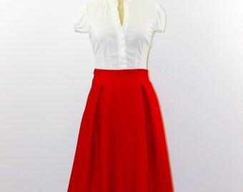 Formal skirt | Etsy