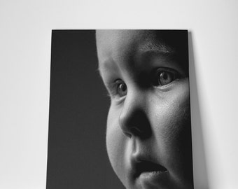All size photo to canvas, custom size canvas, photo print on canvas, personal photo canvas, personal photo print, framed canvas print art
