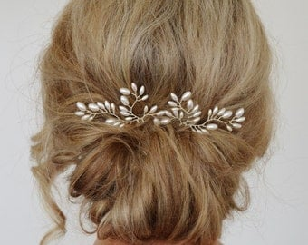 Wedding Hair Accessories Etsy Au