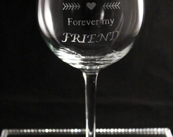 Sister Wine Glass Gift, Special Sister Glass, Sister Gift, Special Sister Gift, Birthday Gift, Christmas Gift