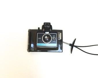Polaroid Colorpack II Land Camera - Vintage Polaroid Camera
